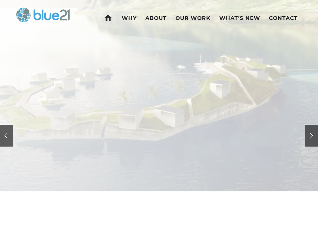 Blue21