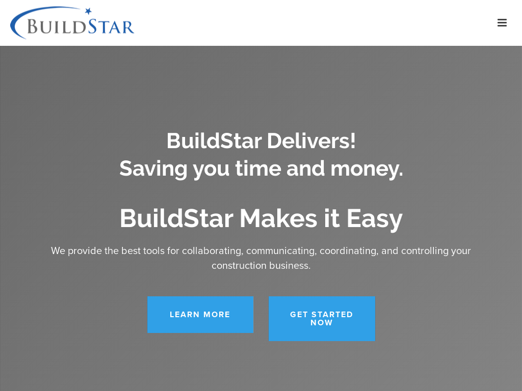 BuildStar
