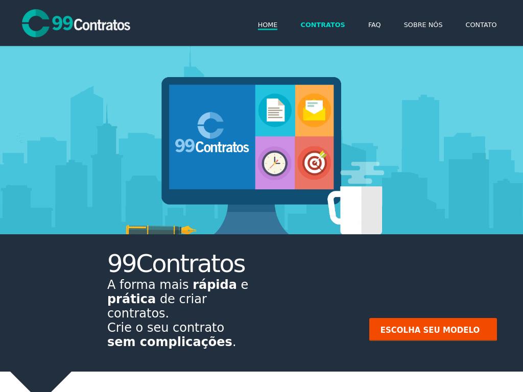 99Contratos