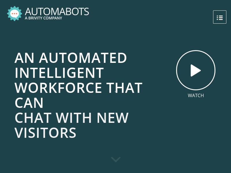 Automabots