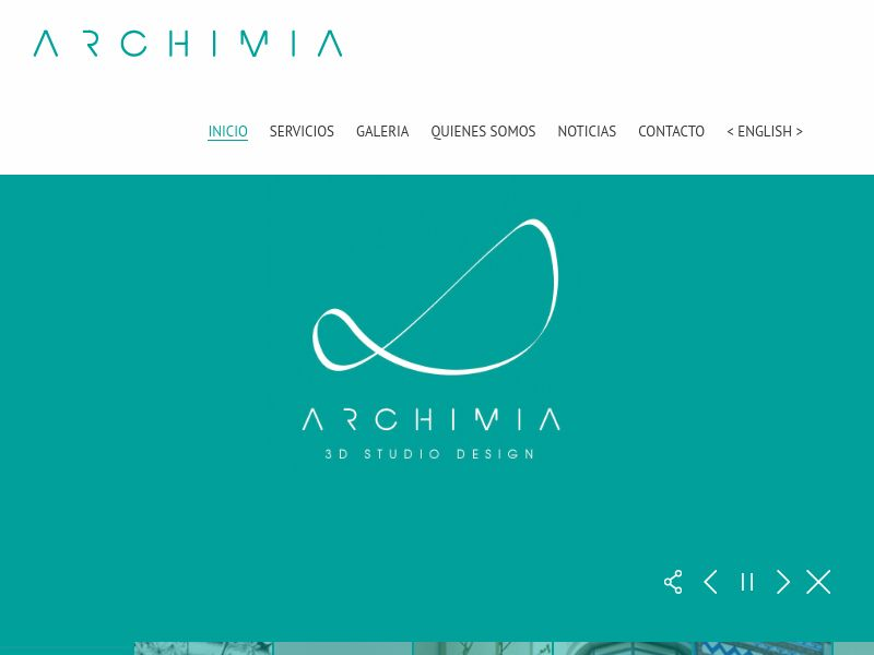 ARCHIMIA