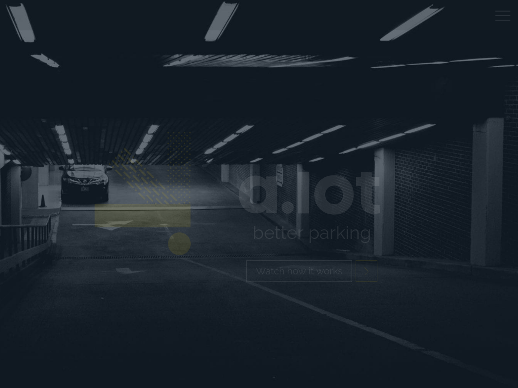 A.lot Parking
